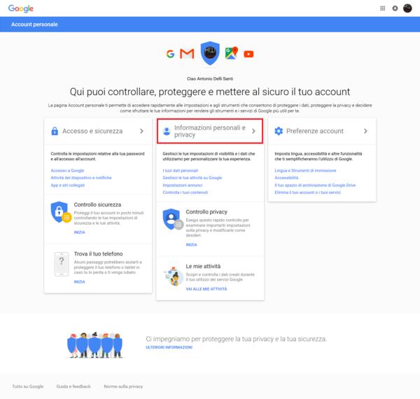 Google_Takeout_-_1