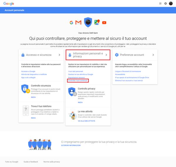 Google_Takeout_-_2