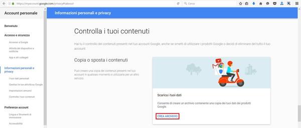 Google_Takeout_-_3