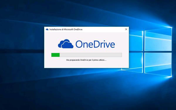 OneDrive-2