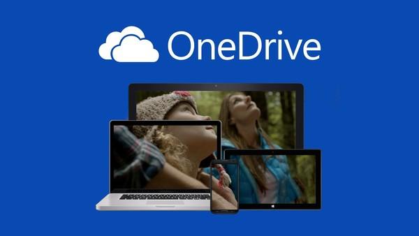 OneDrive_-_1