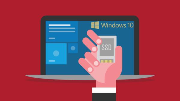 Windows_10_e_SSD
