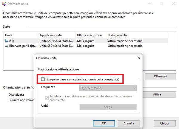 Windows_10_e_SSD_-_1
