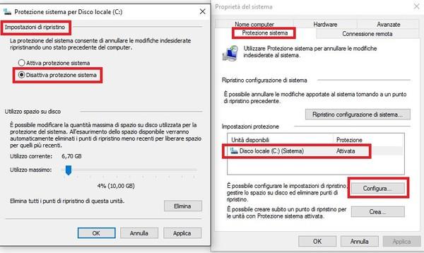 Windows_10_e_SSD_-_2