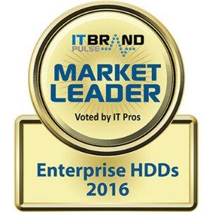 Seagate_Enterprise_NAS_HDD_-_6