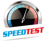 speedtest_