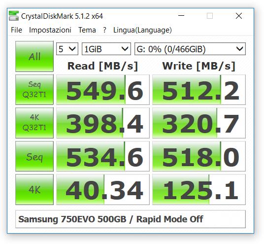 049-samsung-750evo-ssd-screen-magician-rapid-mode-off-crystal-disk