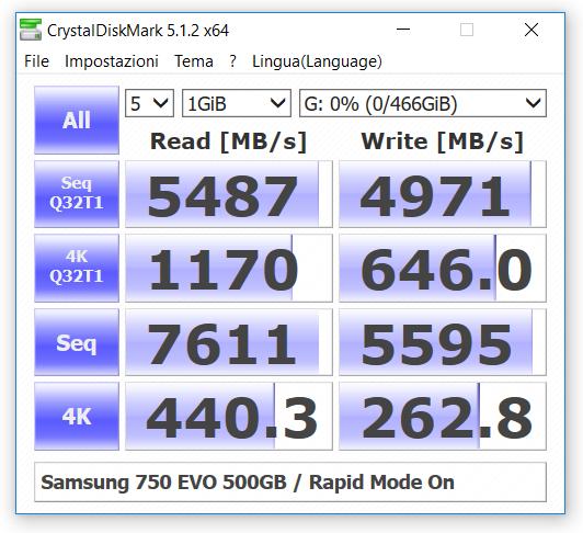 050-samsung-750evo-ssd-screen-magician-rapid-mode-on-crystal-disk