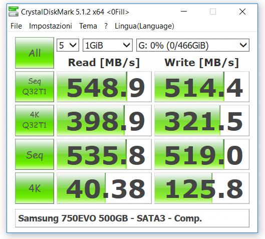 063-samsung-750evo-ssd-screen-crystal-comprimibili