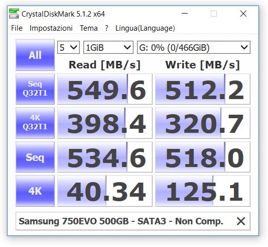 064-samsung-750evo-ssd-screen-crystal-non-comprimibili