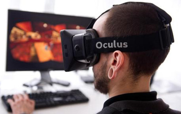 Oculus_Rift_-_ok