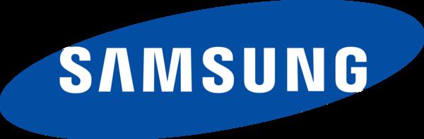 002-samsung-750evo-ssd-logo-azienda