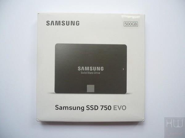 003-samsung-750evo-ssd-foto-confezione-fronte