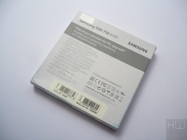 007-samsung-750evo-ssd-foto-confezione-retro