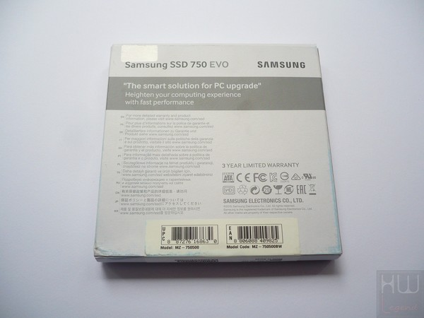 008-samsung-750evo-ssd-foto-confezione-retro