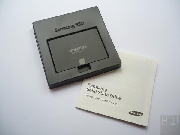 011-samsung-750evo-ssd-foto-confezione-interno-dotazione