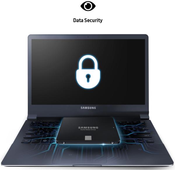 014-samsung-750evo-ssd-specifiche-slide-sicurezza-dati