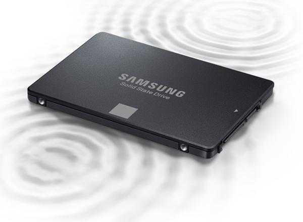 016-samsung-750evo-ssd-specifiche-immagine-drive