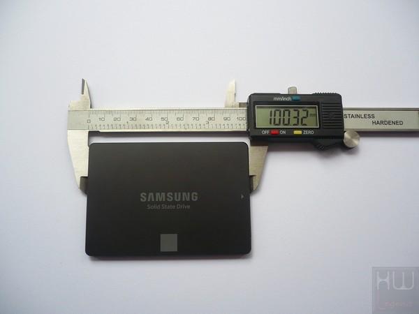 020-samsung-750evo-ssd-foto-ssd-misure