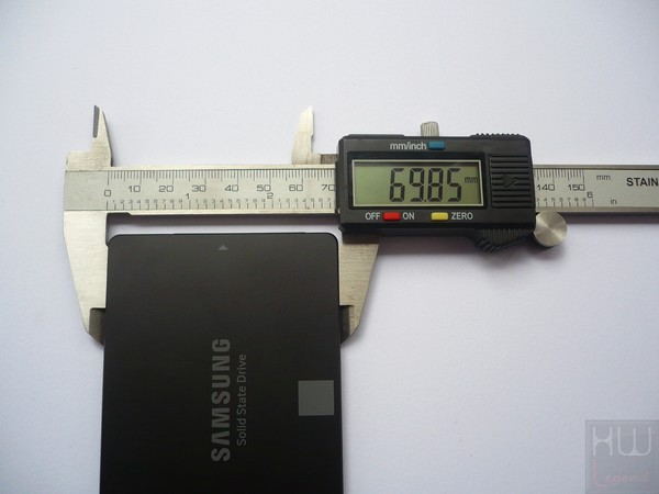 021-samsung-750evo-ssd-foto-ssd-misure