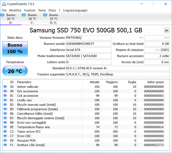 035a-samsung-750evo-ssd-screen-crystal-info