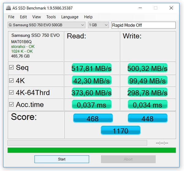 053-samsung-750evo-ssd-screen-magician-rapid-mode-off-assd-mb