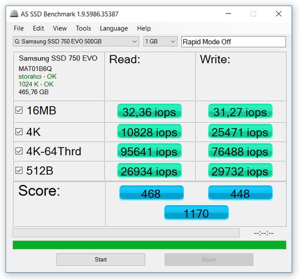 055-samsung-750evo-ssd-screen-magician-rapid-mode-off-assd-iops