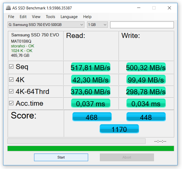 060-samsung-750evo-ssd-screen-assd-mb