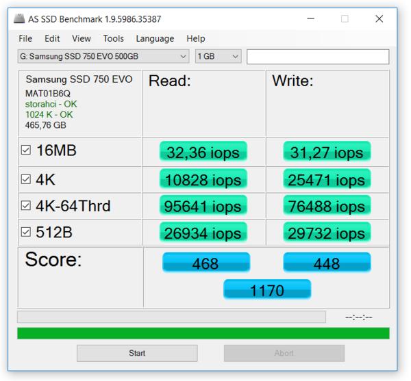 061-samsung-750evo-ssd-screen-asssd-iops