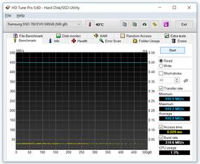 066-samsung-750evo-ssd-screen-hdtune-bench-read-vuoto