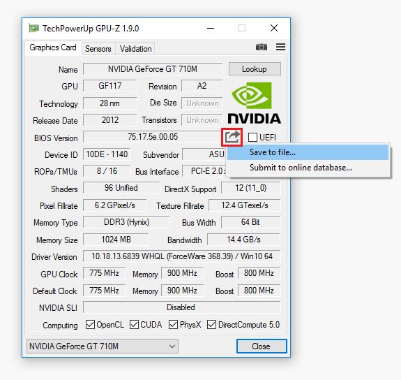 Flash_BIOS_VGA_NVIDIA_-_1