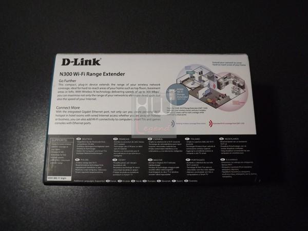 D-Link_DAP-1330_-_Confezione_e_Bundle_-_2