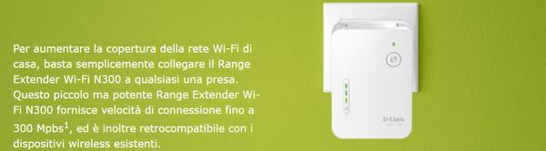 D-Link_N300_Wi_Fi_Range_Extender_-_Spec_-_1