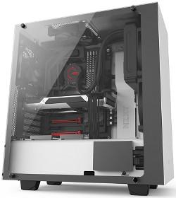 001-nzxt-s340-elite-white-copertina