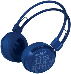 Arctic_P604_Wireless_blu