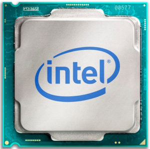 001-intel-core-i7-7700k-kabylake-copertina