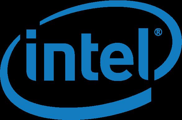 002-intel-core-i7-7700k-kabylake-logo-azienda