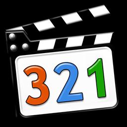 023-intel-core-i7-7700k-kabylake-intro-riproduzione-filmati