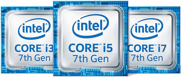003-intel-core-i7-7700k-kabylake-intro-novit-modelli