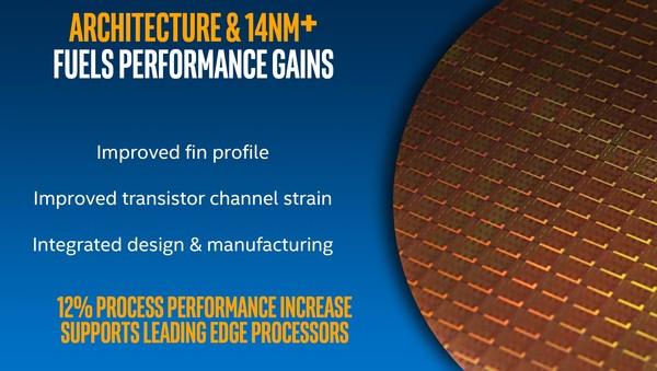 005-intel-core-i7-7700k-kabylake-slide-processo-14nm