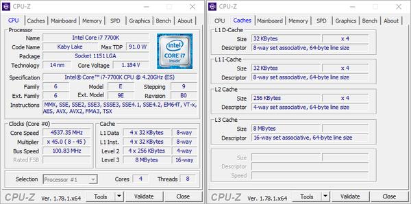 010-intel-core-i7-7700k-kabylake-screen-cpuz-7700k