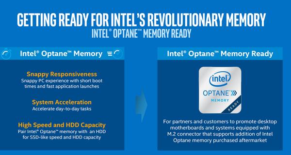 013-intel-core-i7-7700k-kabylake-slide-intel-optane-memory