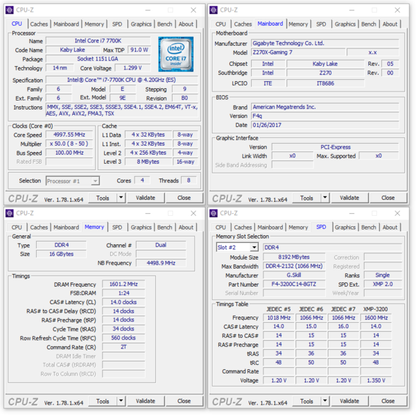 020-intel-core-i7-7700k-kabylake-screen-profilo-oc