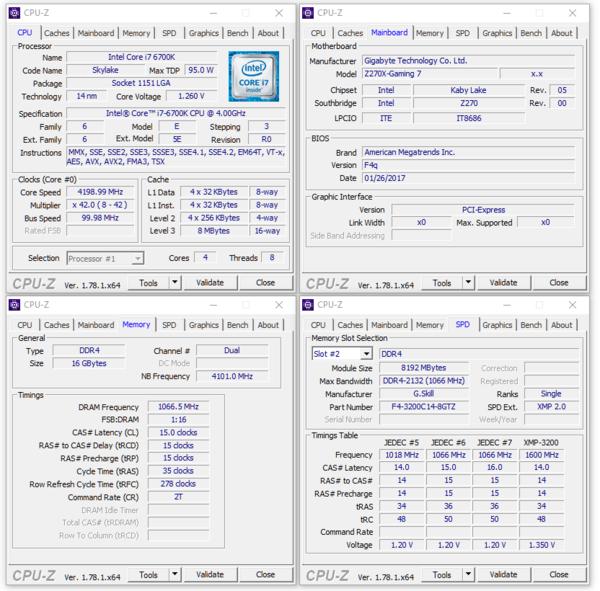 021-intel-core-i7-7700k-kabylake-screen-profilo-def-skylake6700k