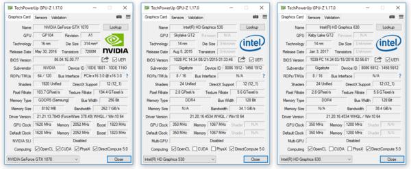 022-intel-core-i7-7700k-kabylake-screen-profili-GPUZ