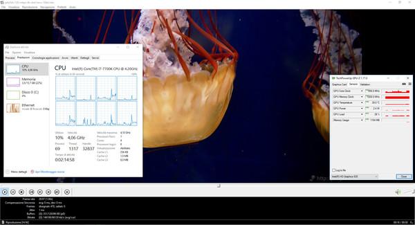 027-intel-core-i7-7700k-kabylake-screen-riproduzione-filmato-ultrahd-hevc120mbps-7700k