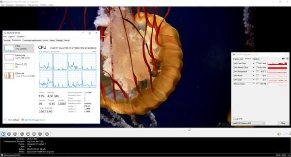029-intel-core-i7-7700k-kabylake-screen-riproduzione-filmato-ultrahd-hevc200mbps-7700k