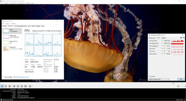 031-intel-core-i7-7700k-kabylake-screen-riproduzione-filmato-ultrahd-hevc300mbps-7700k
