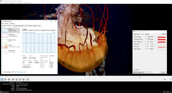 032-intel-core-i7-7700k-kabylake-screen-riproduzione-filmato-ultrahd-hevc400mbps-6700k