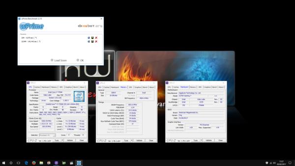 039-intel-core-i7-7700k-kabylake-screen-prove-oc